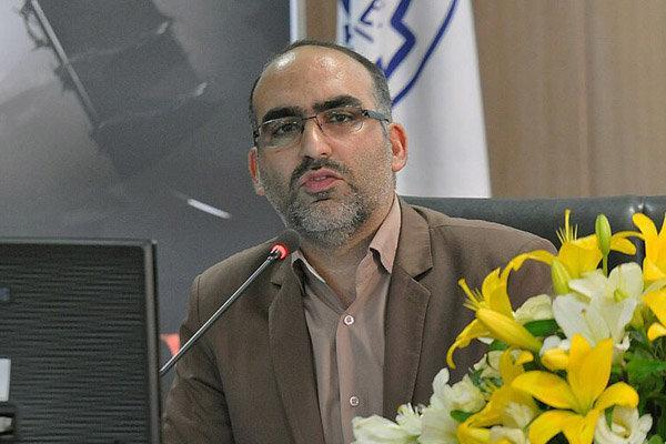 زیرساخت های فناوری و ارتباطات یزد را در کشور متمایز کرده است