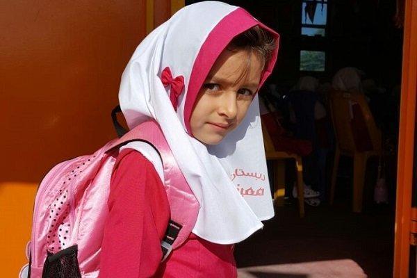 230 هزار دانش آموز وارد 7950 کلاس درس استان بوشهر می شوند