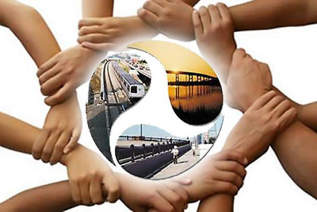 رویکرد امروز توسعه فرهنگ تعاون در جامعه است