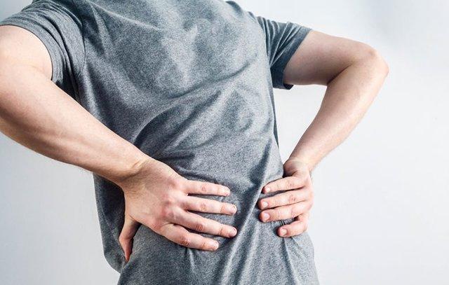 کدام دردها با مسکن درمان نمی شوند؟