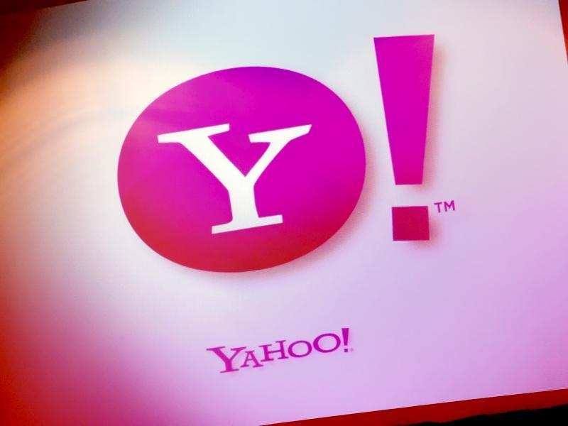 دانلود Yahoo! Mail 5.36.0 &ndash برنامه رسمی یاهو میل برای اندروید