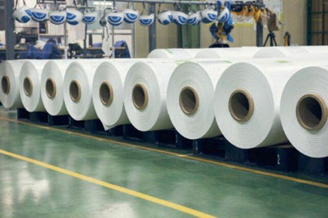 گزارش نهایی کمیته بررسی بازار کاغذ هفته آینده اعلام می شود