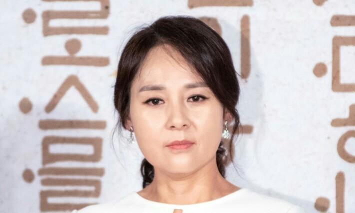 مرگ بازیگر مشهور کره ای بر اثر خودکشی احتمالی