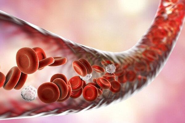 خون بندناف چه بیماری هایی را درمان می نماید؟