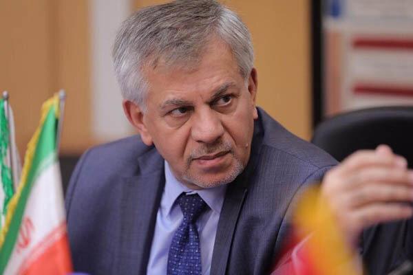 خرید نفت ایران از اهداف تجاری عراق، مذاکره برای حذف دلار از مبادلات تجاری دو کشور