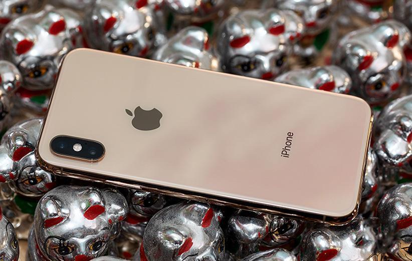 نسخه بتا جدید iOS 13 تاریخ معرفی آیفون 11 را لو داد!