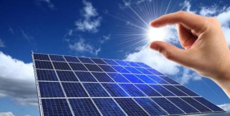 پژوهشگران دانشگاه تبریز پیروز به ساخت متمرکزکننده های خورشیدی نورزا مبتنی بر نانو شدند