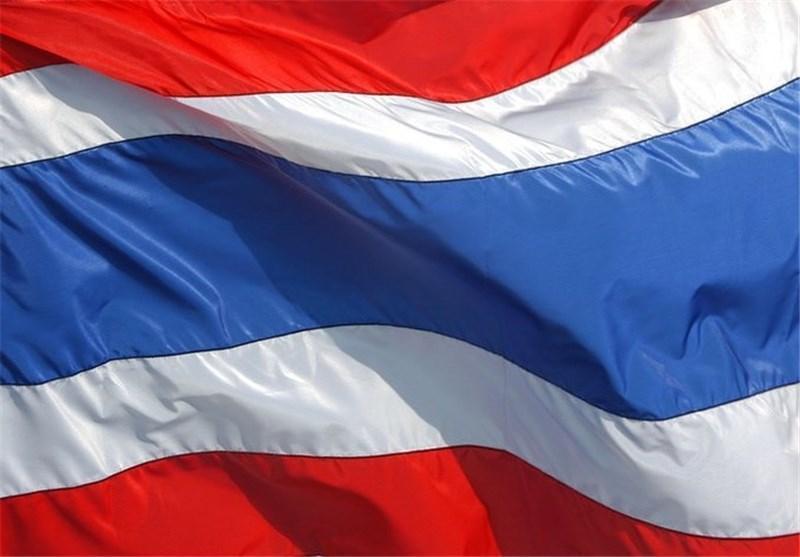 معترضان تایلندی خواهان استعفای دولت شدند