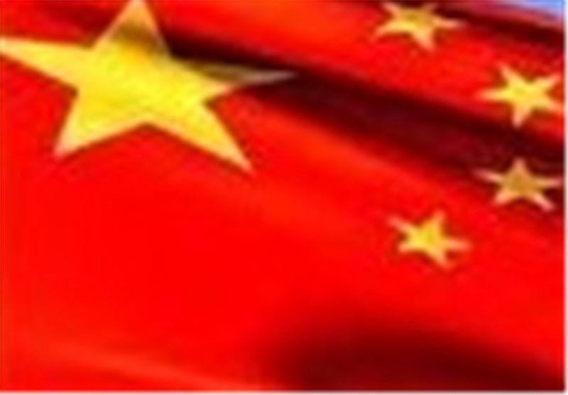 قول مقام ارشد چین برای اجرای اصلاحات بی سابقه در حزب کمونیست