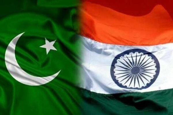 پاکستان کاردار هند را احضار کرد