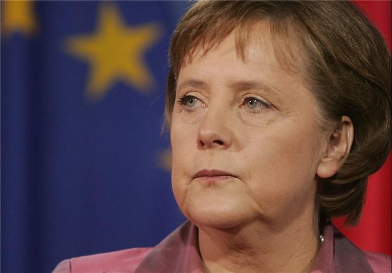 سیاست های ریاضتی مرکل در اروپا شکست خورده است