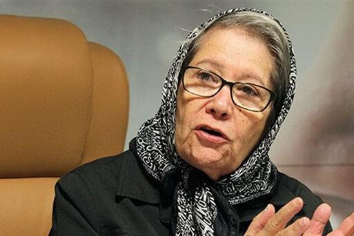 شلوغ کاری رسانه های بیگانه درباره ایدز در ایران ، کمبود دارو نداریم