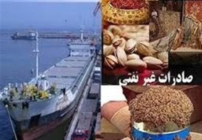 اندونزی به مقصدهای صادراتی استان زنجان اضافه شد