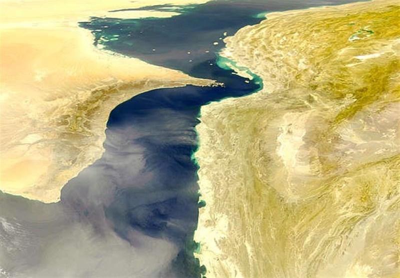 تقاضای عمانی ها از ایران