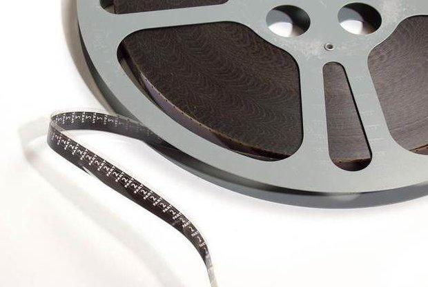 موفقیت فیلملانکازکردستان درشانزدهمین جشنواره بین المللی اسپانیا