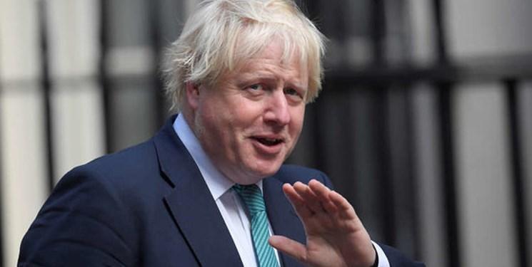 نخست وزیر انگلیس استعفا کرد، موافقت ملکه با برگزاری انتخابات زودهنگام