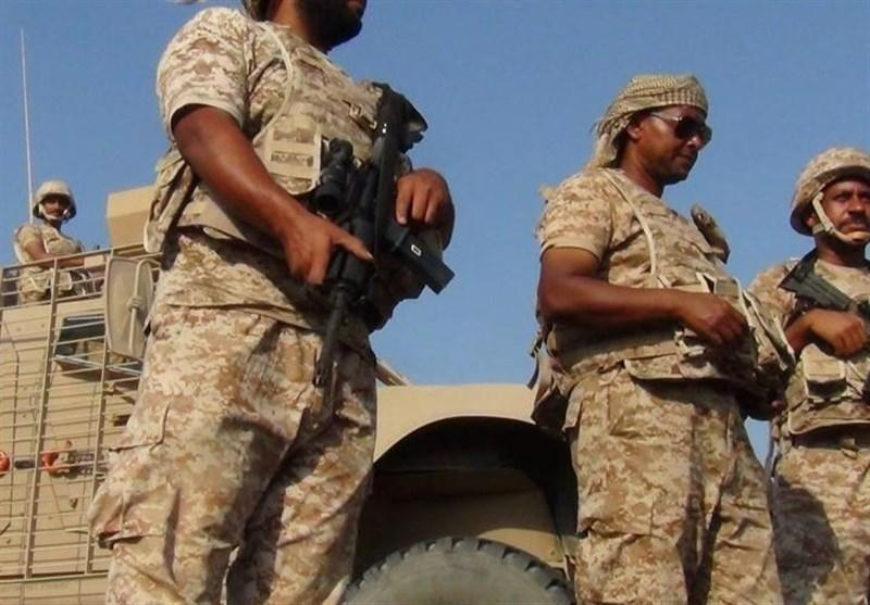 رویترز: امارات شماری از نیروهای خود را از عدن خارج کرد