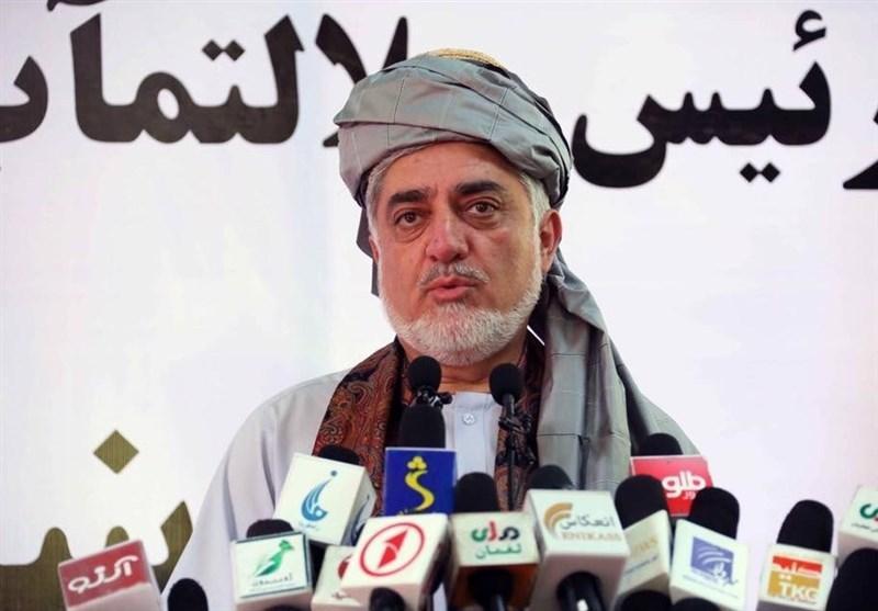 گفت وگوهای کابل-اسلام آباد محور نشست عمان، امنیت افغانستان به نفع کشورهای همسایه است