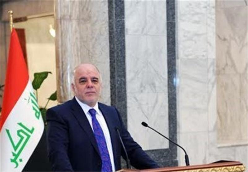 استقبال انگلیس و اتحادیه اروپا از تشکیل دولت جدید عراق