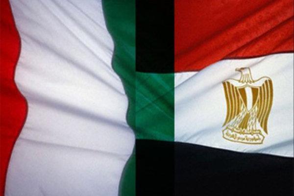 ایتالیا پس از 8 ماه سفیر جدید خود را به مصر اعزام می نماید