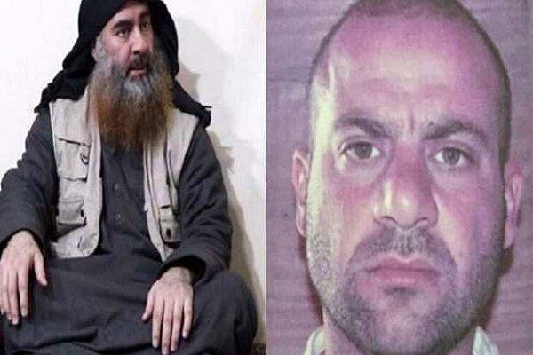 جانشین ابوبکر البغدادی؛ افسر صدامی که به قساوت شهره است