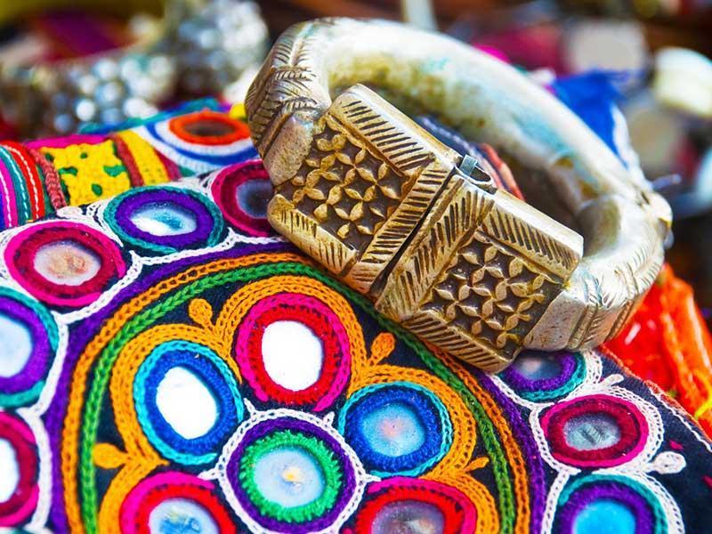 اروپا مقصد محصولات شرکت های خلاق سیستان و بلوچستان می گردد
