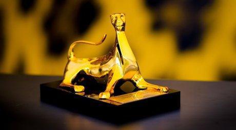 رقابت 15 فیلم برای شکار یوزپلنگ طلایی لوکارنو