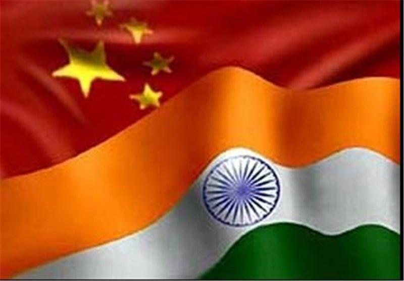چین سفیر هند را برای ارائه توضیحات در خصوص سفر مودی به هیمالیا احضار کرد