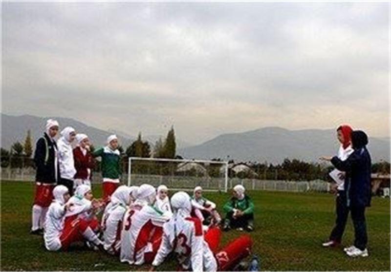 رقابت های ایتالیا برای بازیکنان تجربه و برای کادر فنی آموزش است، با بزرگان جهان رقابت می کنیم