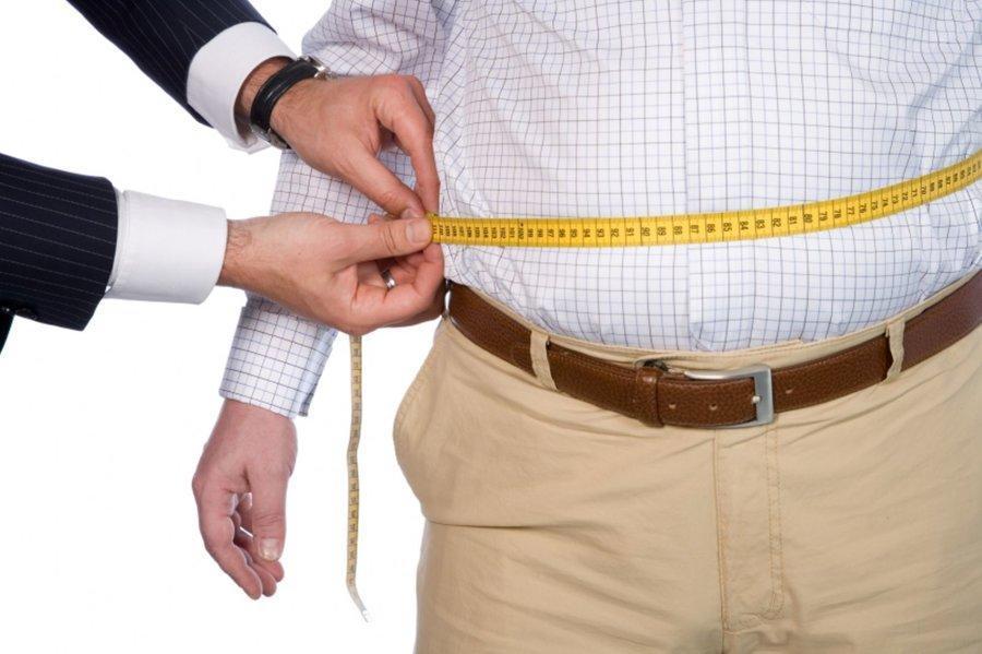 7 باور نادرست در خصوص چاقی