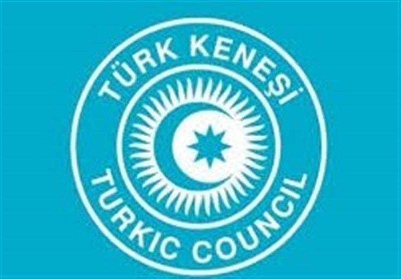 فعال کردن فاکتور تُرکی در آسیای مرکزی از جانب ترکیه