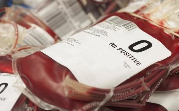شرایطِ خطرناک ذخایر خونی، مردم برای اهدای خون مراجعه نمایند