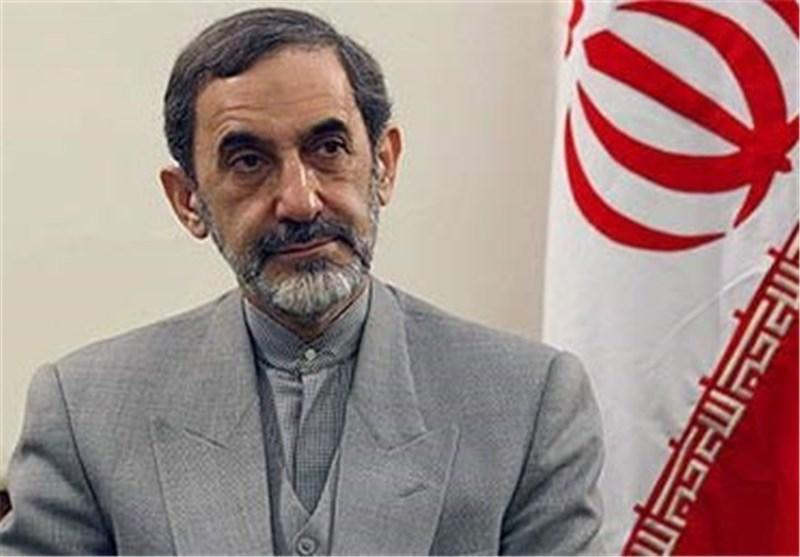 تشکیل اتاق های فکر مرکز تحقیقات استراتژیک ایران و آموزشگاه علوم اجتماعی چین