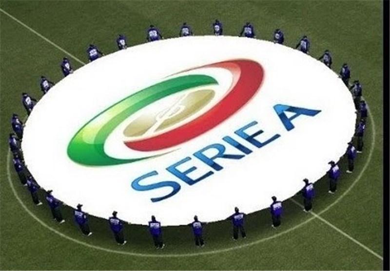 فوتبال باشگاهی ایتالیا در ظرف چینی، این خسته برمی خیزد؟