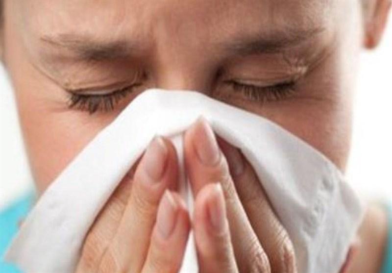 آنفولانزا جان نزدیک به 2000 نفر از مردم آمریکا را گرفت