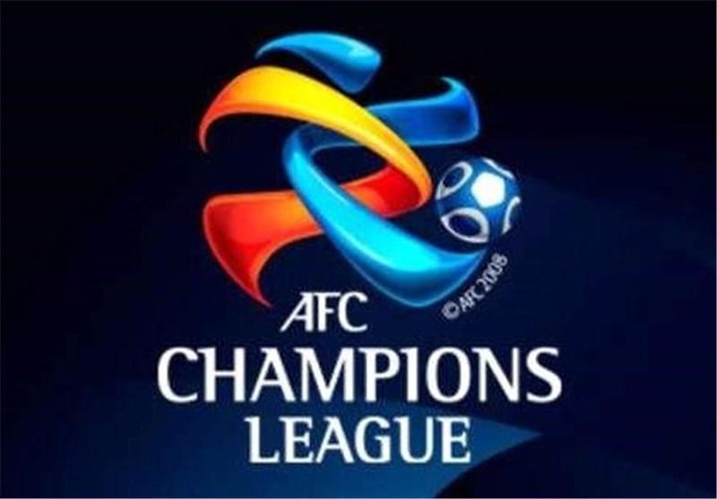 صعود سامسونگ و بیجینگ گوان و اولین پیروزی اوراوارد در آخرین بازی