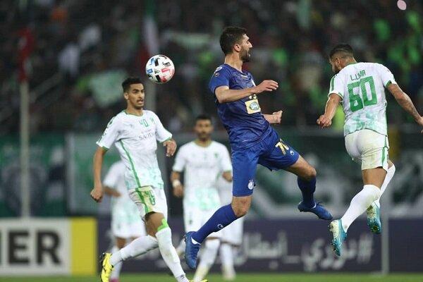 AFC تایید کرد؛ بازی آسیایی استقلال و پرسپولیس در یک زمین مشترک