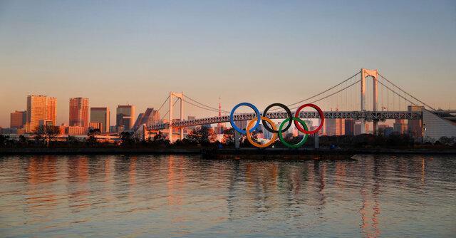 اعلام یک تاریخ احتمالی برای برگزاری المپیک توکیو