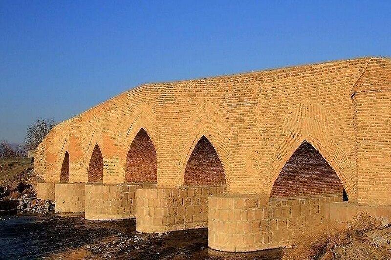 خبرنگاران 18 طرح مرمتی میراث در آذربایجان شرقی آماده بهره برداری است