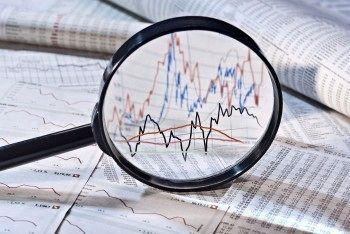 رکورد جالب نسبت مالکیت سهام در بورس پایتخت