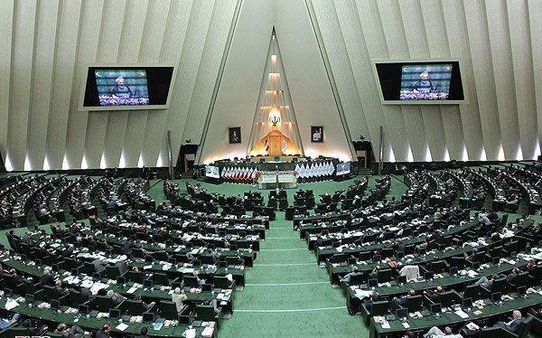 حضور وزرای اطلاعات و نفت در نشست غیرعلنی مجلس