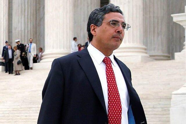 استعفای یک مقام ارشد دیگر وزارت دادگستری آمریکا
