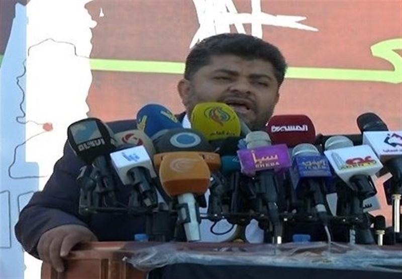 توصیه انصارالله به سران مصر برای دخالت نکردن در لیبی