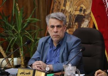 فراکسیون حمایت از بازنشستگان در مجلس شورای اسلامی تشکیل شود