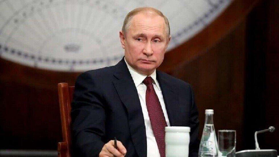 کارهای مورد علاقه رئیس جمهور روسیه در اوقات فراغت، پوتین: به هیچ کس توهین نمی کنم