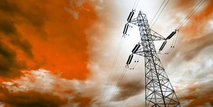 احتمال حذف یارانه برق و برخی خدمات در پاکستان