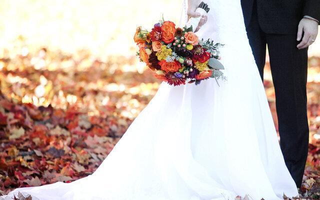 معرفی بانیان برگزاری 9 مراسم عروسی به مرجع قضایی نهاوند