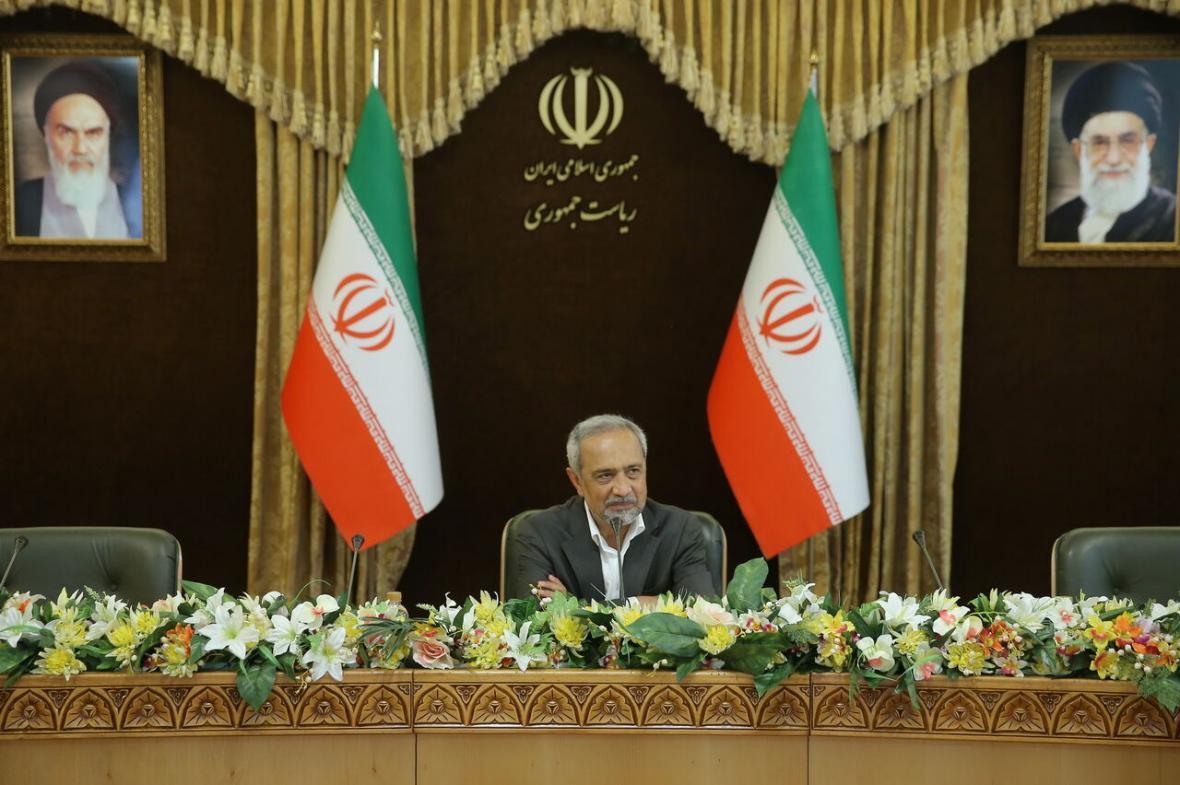 خبرنگاران نهاوندیان: روابط مالی تهران - تاشکند سرعتی مضاعف گرفت