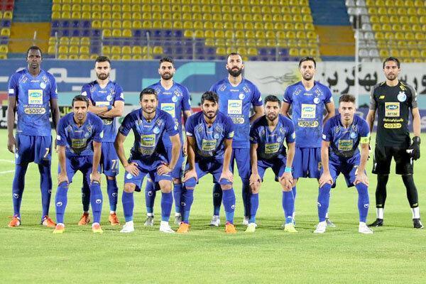 برنامه ریزی مسئولان باشگاه استقلال برای تمدی قرارداد بازیکنان