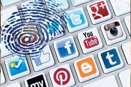 خبرنگاران چگونه از حریم خصوصی خود در شبکه های اجتماعی محافظت کنیم؟
